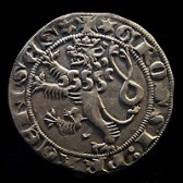 Coining technology – Part 2, Middle Ages – from barbaric imitations to a penny.