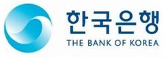 Эмблема Банка Кореи