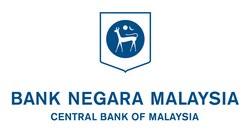 Эмблема Центрального банка Малайзии