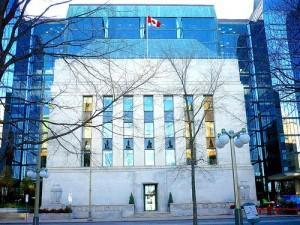 Национальный Банк Канады