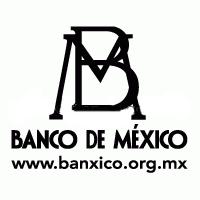Эмблема Центрального Банка Мексики