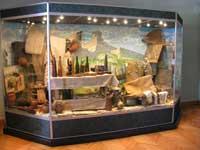 Музей денег в Каменец-Подольском, фото с сайта kamenets-tour.com