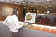 Выставки MoneyMuseum