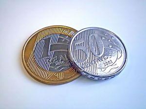 Музей нумизматики. Монеты. Экспонаты.