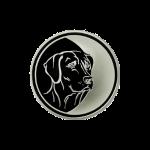 Монеты – знаки зодиака