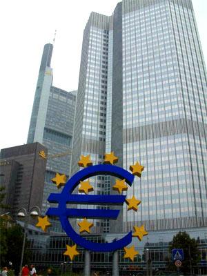 Центральный кредитный банк