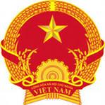 ГБ Вьетнама