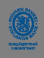 Эмблема Банка Финляндии