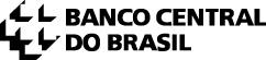 Эмблема Центрального Банка Бразилии