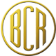 Эмблема Центрального Резервного Банка Сальвадора