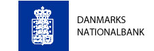 Эмблема Национального Банка Дании