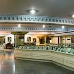 Музей монет (Иран)