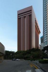 Денежно-кредитное управление Сингапура