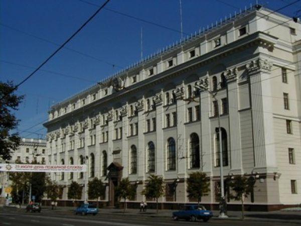 Беларусь не нуждается в международном кредитовании - Нацбанк