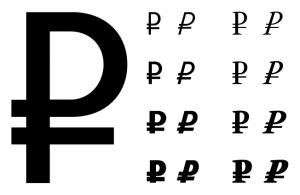 знак Лебедева-Тарбеева