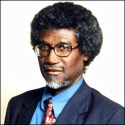 Губернатор Восточно-карибского Центрального банка Cэр К Дуайт Веннер