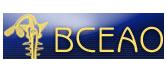 Эмблема BCEAO