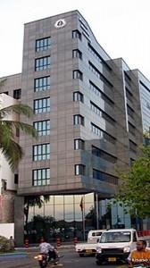 Центральное денежно-кредитное управление Мальдив