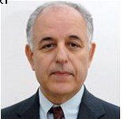 Управляющий Банком Туниса Mustapha Kamel NABLI