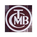 Центральный Банк Турции