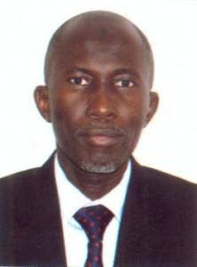 Президент банка Амадо Колли