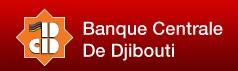 Эмблема Центрального банка Джибути