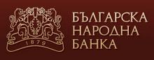 Эмблема Болгарского народного банка