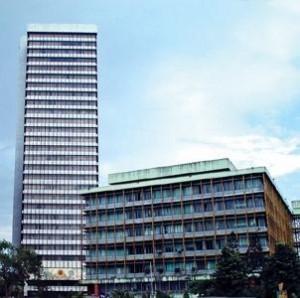 Банк Бангладеш