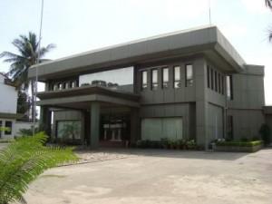 Центральный Банк Восточного Тимора