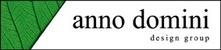 Design group Anno Domini