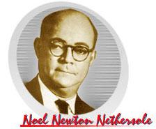 Ноэл Ньютон Незерсоул