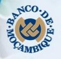 Эмблема Банка Мозамбика