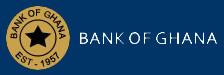 Эмблема Банка Ганы