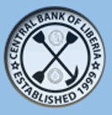 Эмблема Центрального Банка Либерии