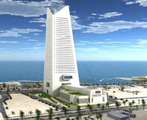 Центральный Банк Кувейта