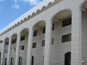Банк республики Гаити