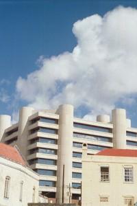 Центральный Банк Барбадоса
