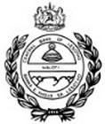 Эмблема Центрального Банка Лесото