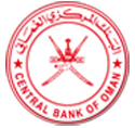 Эмблема ЦБ Омана