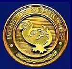 Эмблема Банка Маврикий