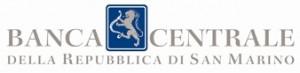 Эмблема Банка Сан-Марино