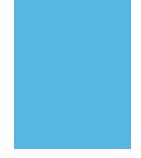 Эмблема Центрального банка Кюрасао и Синт-Мартен