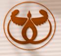 Эмблема Банка Папуа Новой Гвинеи