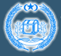 Эмблема Центрального Банка Сомали