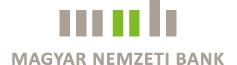 Национальный банк Венгрии