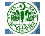 Эмблема Государственного Банк Пакистана