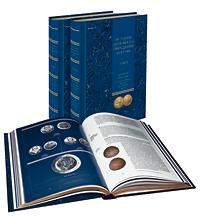 Интеркрим пятьсот евро