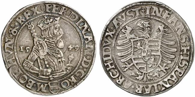 Монета ave maria gratia plena цена альбом для монет 1924