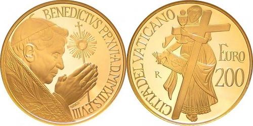 vatican-2012-200-euro-faith-av-250x250-horz
