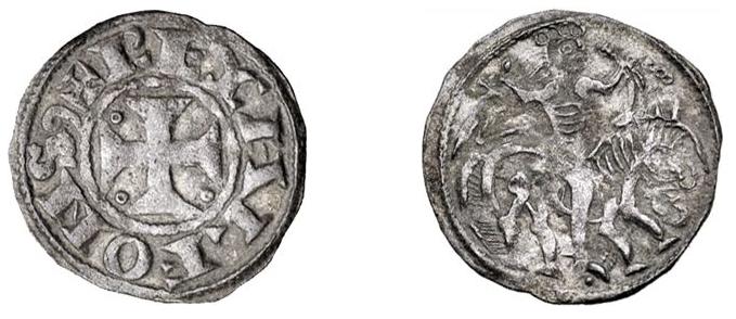 10-euro-coin-dinero-alfonso-viii